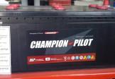 Аккумулятор Champion Pilot