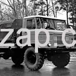 ГАЗ-53,66,3307